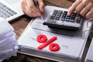 Как при ликвидации ООО передать имущество учредителю