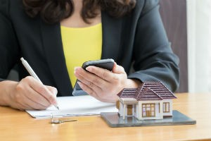 Приватизация квартиры с чего начать документы сроки и сколько стоит в 2020 году