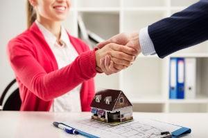 Договор купли продажи квартиры 2020 между физическими лицами
