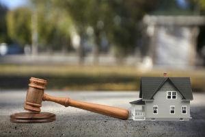 Может ли без суда доля в квартире выдела доли натуре