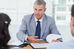 Способы закрытия организации при наличии долгов