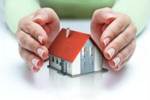 Условия приватизации муниципального жилья