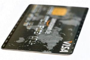 Взыскание задолженности по овердрафту