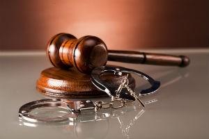 Уголовная ответственность может наступить только при нанесении ущерба в крупном размере