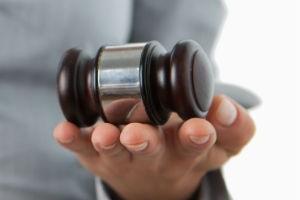 Обязательное введение онлайн-касс: законодательное регулирование