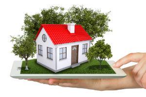 Регистрация жилых домов в снт в 2021
