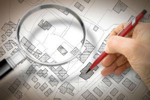Как узнать кадастровый номер по адресу объекта недвижимости