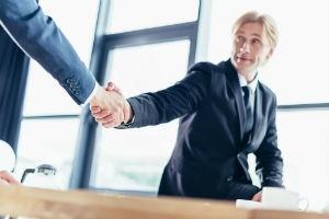 Может ли ИП выступать в качестве руководителя ООО