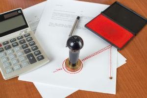 Не менее какой суммы берется нотариусом за сделку продажи квартиры