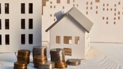 Право собственности на кооперативные квартиры