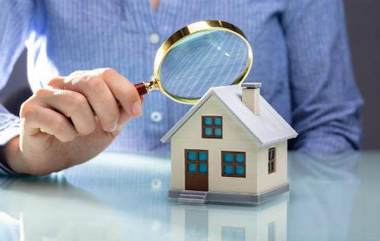 В чем разница между общей совместной и долевой собственностью супругов на квартиру