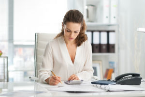Можно ли ИП использовать личный счет