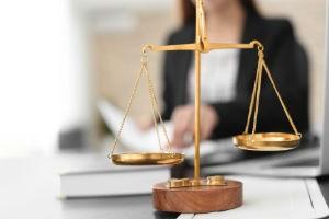 Правила для индивидуальных предпринимателей работающих на патенте