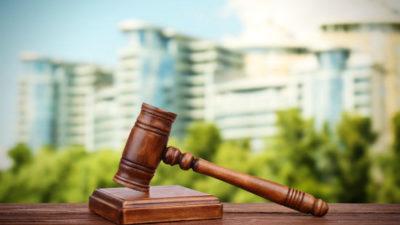 Права и обязанности прописанных жильцов в муниципальной квартире