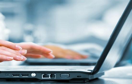 Нужно ли регистрировать ИП для открытия интернет-магазина