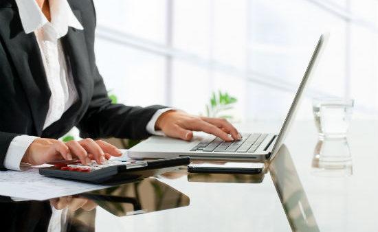 Что делать после регистрации индивидуального предпринимателя