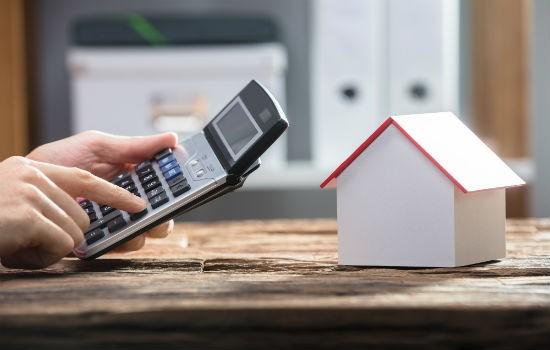 Порядок проведения капитального ремонта вмногоквартирном доме
