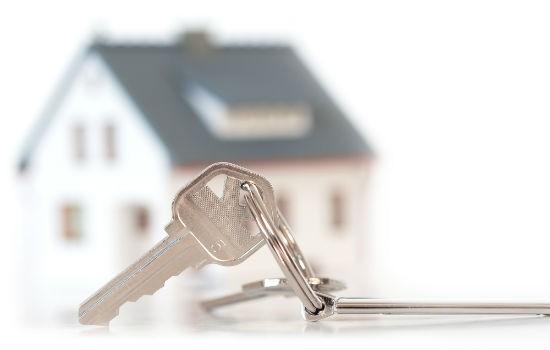 Оформление квартиры в собственность по наследству