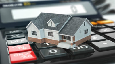 Чем отличается кадастровая стоимость квартиры от рыночной