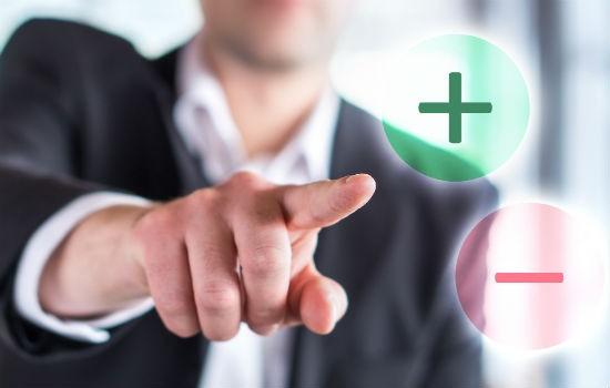 Плюсы и минусы индивидуального предпринимателя