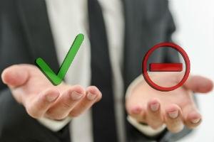 Преимущества и недостатки в сравнении с ООО