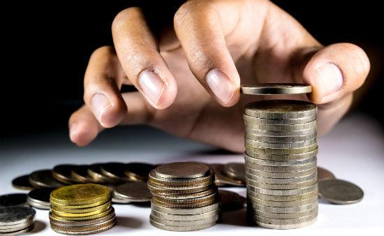 Взыскание задолженности с ИП