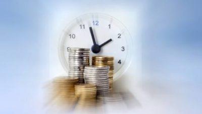 Правила досрочного погашения кредитов