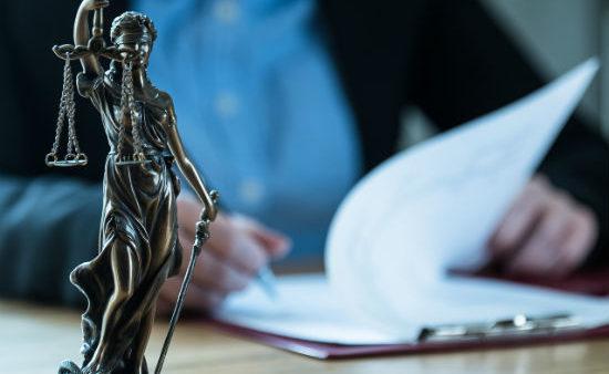 Порядок включения в реестр требований кредиторов