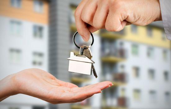 Что делать если супруг не дает согласия на продажу квартиры