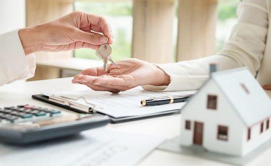 Продажа квартиры купленной на материнский капитал