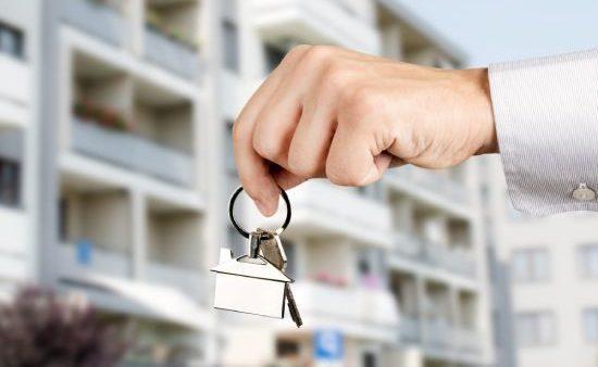 Как продать комнату в коммунальной квартире