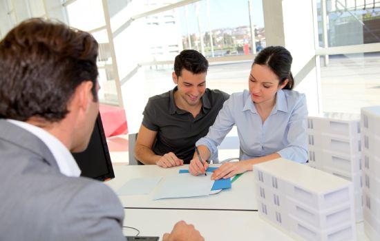 Передаточный акт к договору купли-продажи квартиры