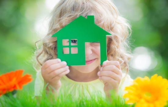 Как продать квартиру несовершеннолетнего ребенка