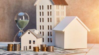 Как продать квартиру с рассрочкой платежа