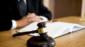Последствия неоплаты кредита после суда